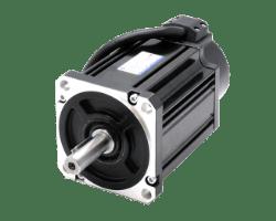 Servo Motors - DMM - DIY-Geek