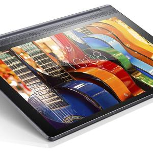 Lenovo Yoga Tablet 3 - DIY-Geek