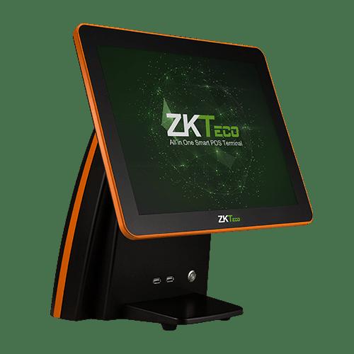 ZKTeco POS Terminal - ZK1510 - DIY-Geek