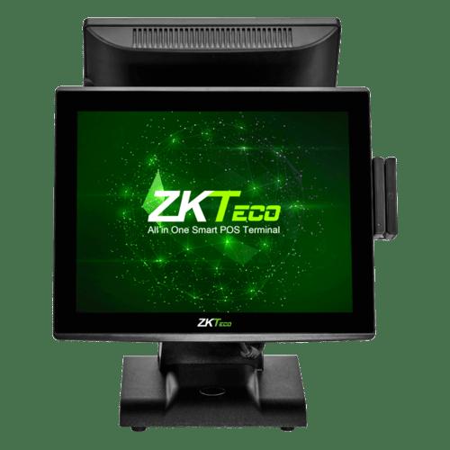 ZKTeco POS Terminal - ZK1515C - DIY-Geek