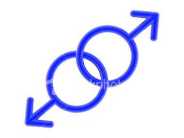homosexual logo 1