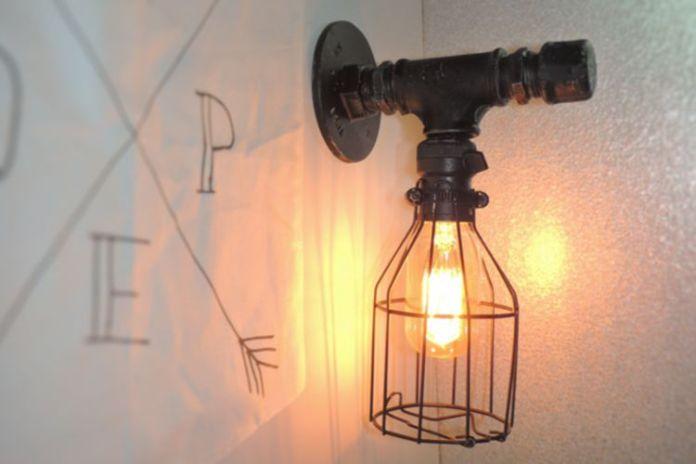 luminaria-industrial-de-parede
