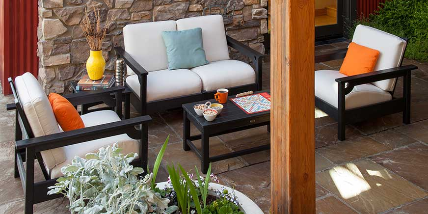 Shop Outdoor Living Products   DIYHomeCenter.com on Outdoor Living Shop id=67309