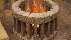 Easy And Functional DIY Firepit Ideas To Make Your