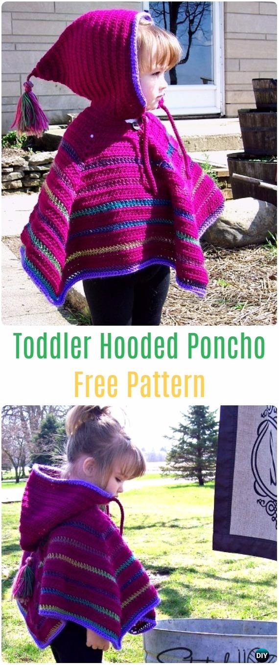 Cute Baby Knit Patterns