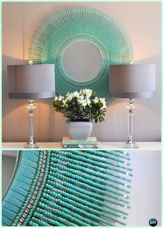 New Style Decoration Home