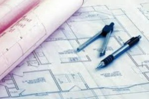Planning Permission and Building Regulations