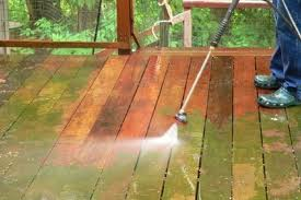 deck maintenance, deck cleaning and deck stain removal