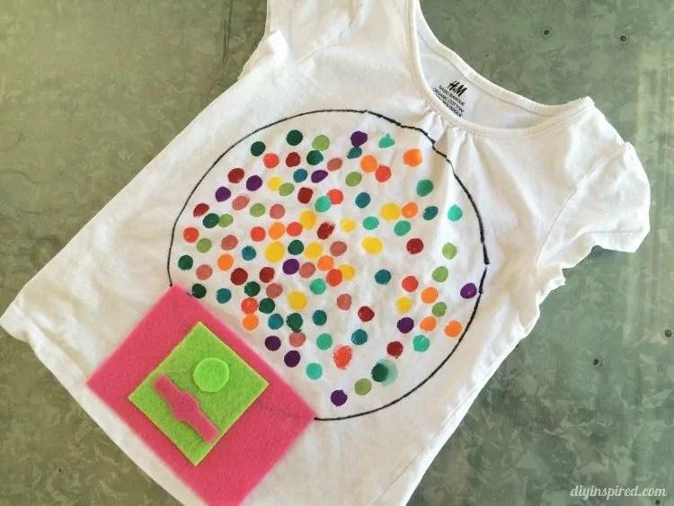 Fun Kids Crafts Eco Friendly Kids Crafts DIY Inspired