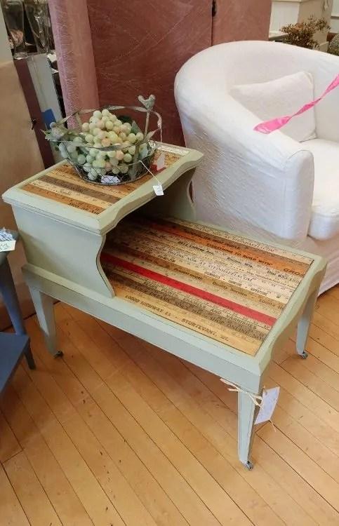 repurpose furniture. repurposed-bedroom-furniture-6 repurpose