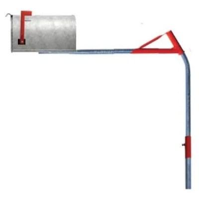 Swing Away Mailbox