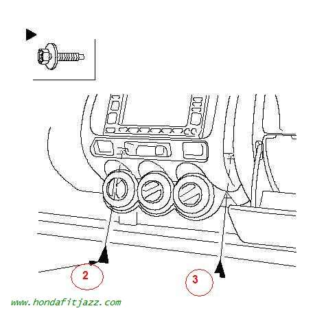 Six Pin Connector Six Pin Switch Wiring Diagram ~ Odicis