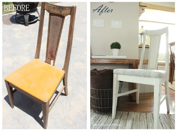 Every item on this page was curated by an elle decor editor. Top 60 Furniture Makeover DIY Projects and Negotiation ...
