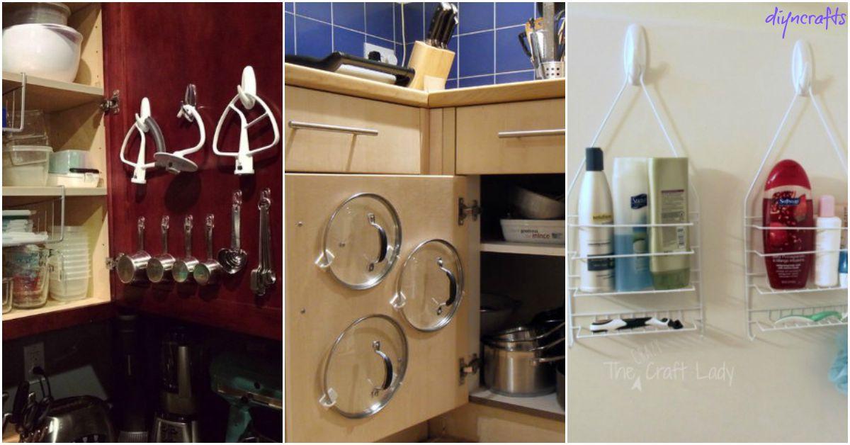 Diy Kitchen Design Software