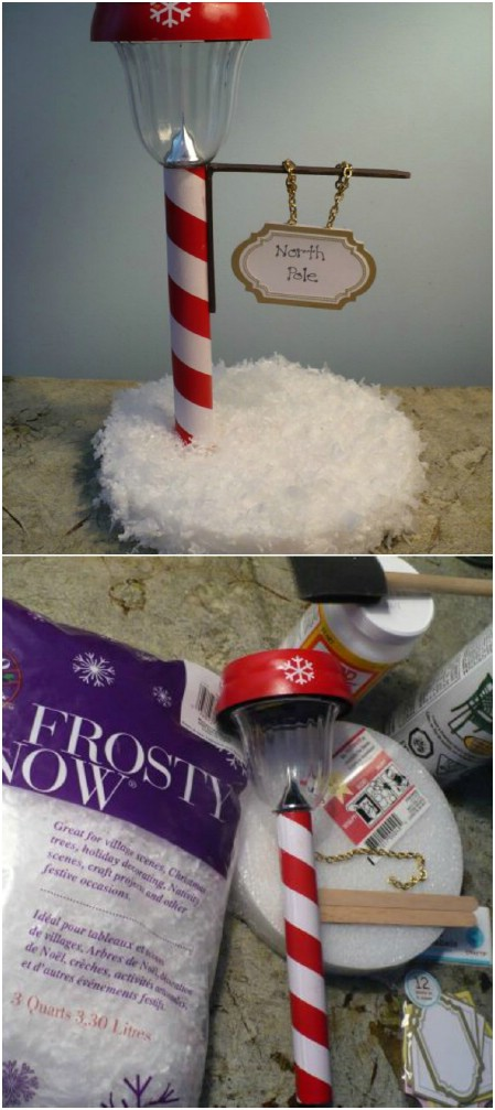 49 Amazing Dollar Store Hacks To Save Parents Time And