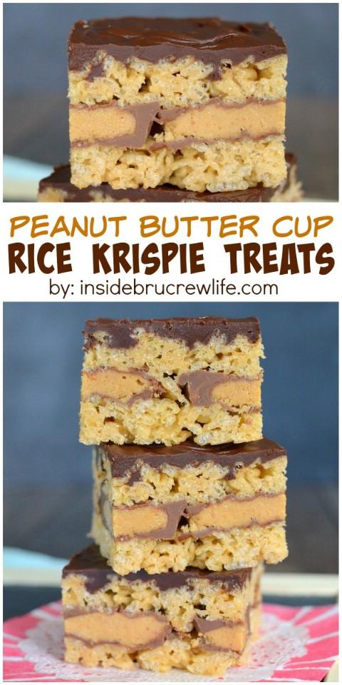 Butter Easy Peanut Recipes Cake