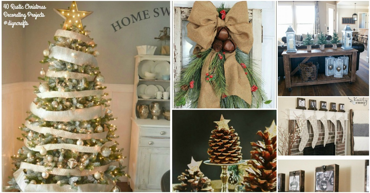 Festive dollar store christmas decorations you can easily diy