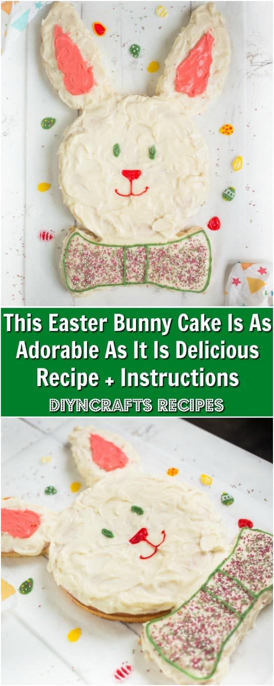 Easy Cakes Make Scratch