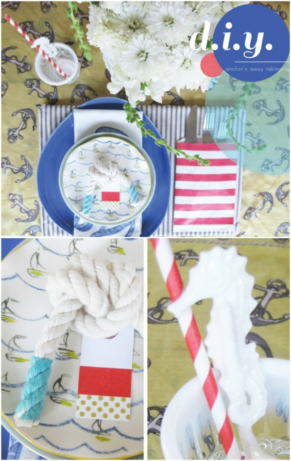 DIY Scarf Ideas 15 New Uses For Old Scarves Style