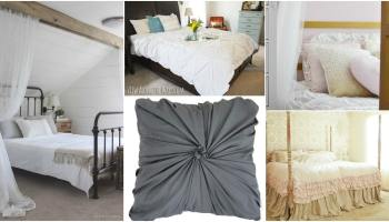 30 Charming Vintage DIY Projects for Timeless and Classic ...