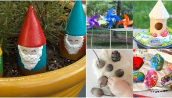 Prime 30 Fun Diy Outdoor Play Areas That Will Keep Your Kids Download Free Architecture Designs Scobabritishbridgeorg