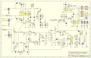 baxi solo 3 circuit diagram | DIYnot Forums