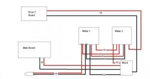 Making Sense Of My Meter Cupboard | DIYnot Forums