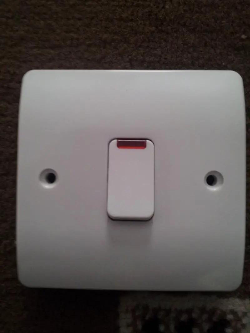 wiring diagram for neon light switch free download wiring diagram rh xwiaw us