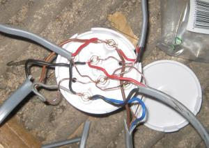 Extractor fan wiring help needed! | DIYnot Forums