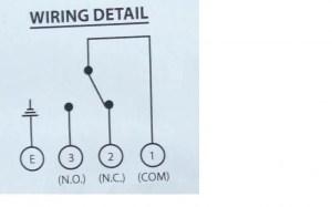 Wiring Diagram | DIYnot Forums