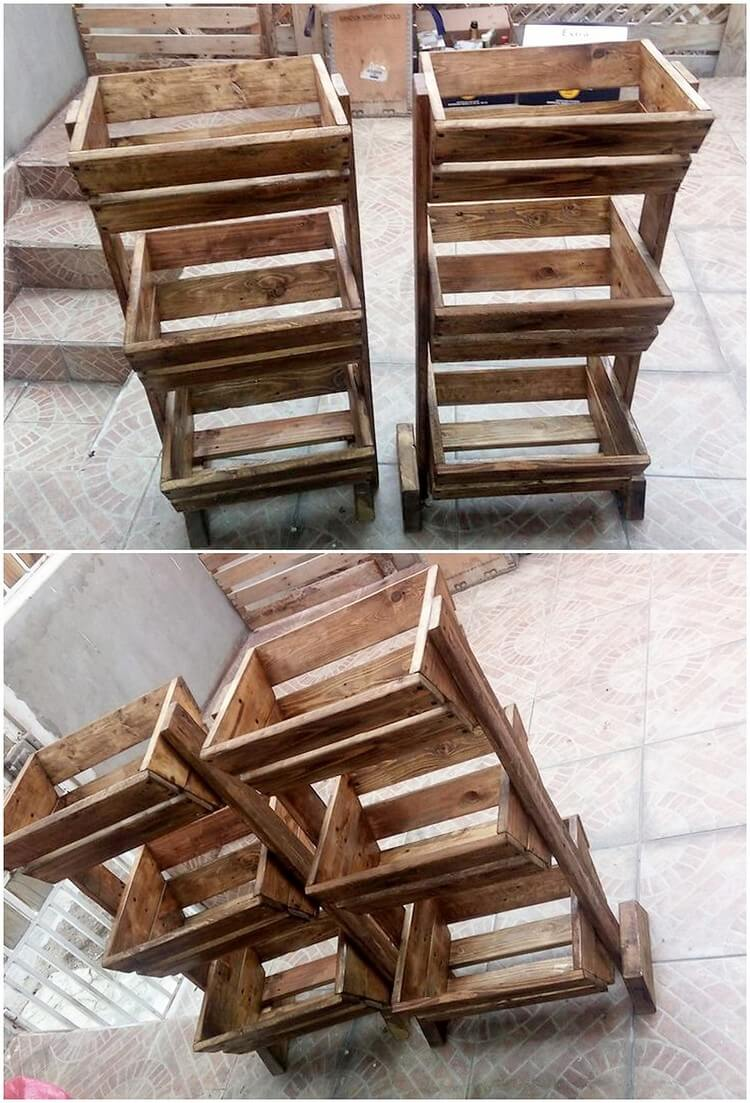 Best And Cheapest Wood Pallet Recycling Ideas Diy Pallet