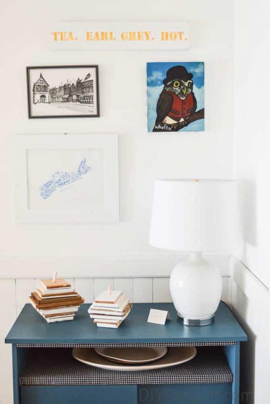 home-tour-dining-room-buffet-area-diypassion-com