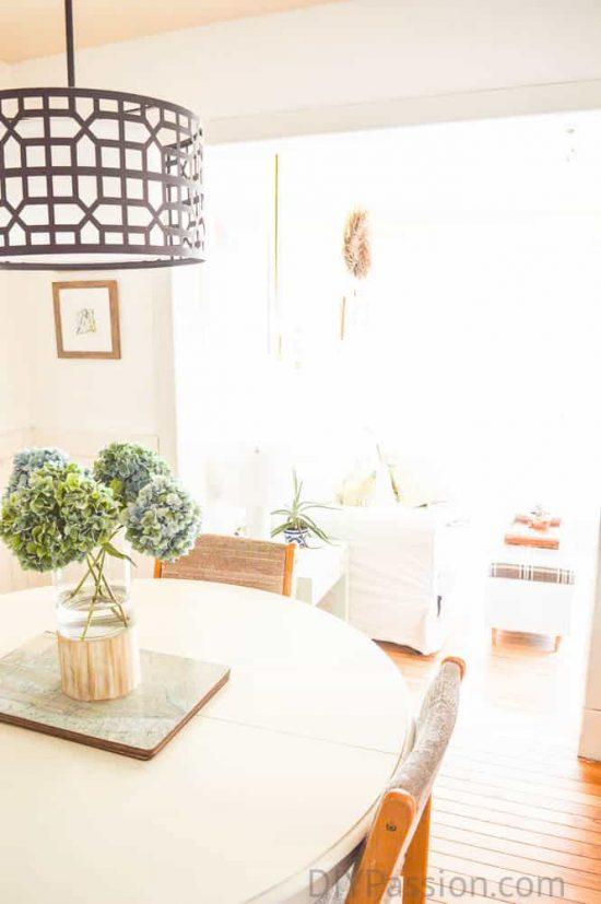 home-tour-dining-room-to-sunken-sunroom-diypassion-com