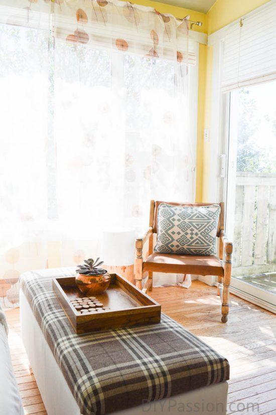 home-tour-sun-room-sliding-door-diypassion-com
