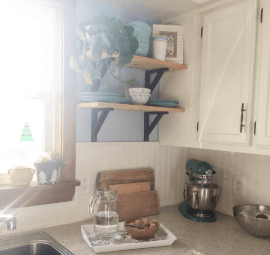 finding-hygge-at-home
