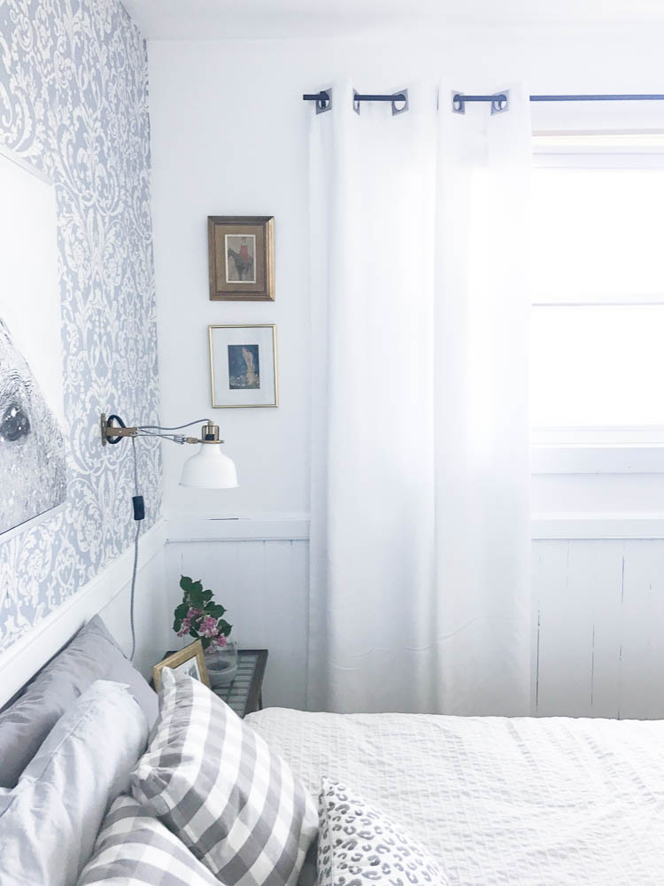 18 Diy Room Decor Ideas For Crafters: How To Maximize Style And Function In A Small Bedroom