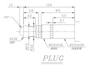 3.5mm-stereo-plug