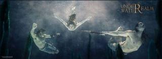 underwater uwr 03