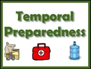 01_DIY_Temporal_Preparedness