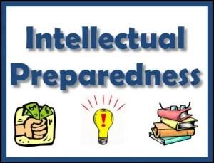 02_DIY_Intellectual_Preparedness
