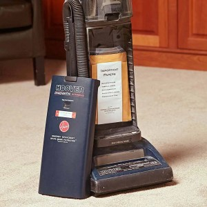 Old-Vacuum-cleaner-or-household-item