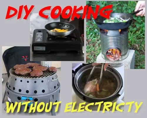 DIY_Cooking_without_Electricity