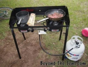 DIY_Cooking_without_Electricity_Propane_Stove_02
