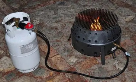 Diy Cooking Without Electricity Diy Preparedness