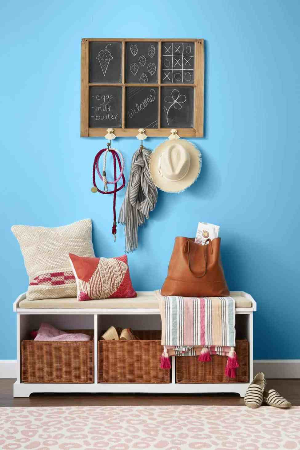 8 Upcycled Furniture Ideas That Turn Trash Into Treasure