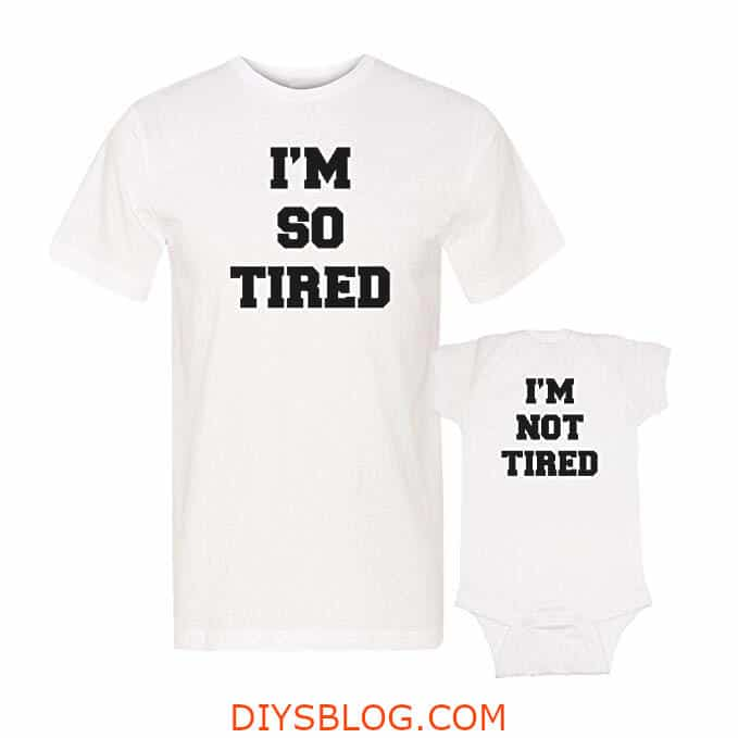 14 Awesome T-shirt With Sayings So True