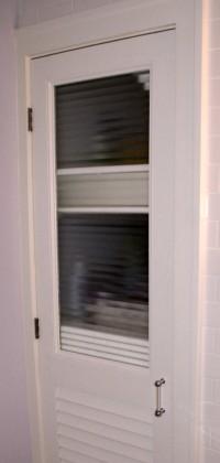 Closet Doors Kestrel Shutters Amp Doors Blog