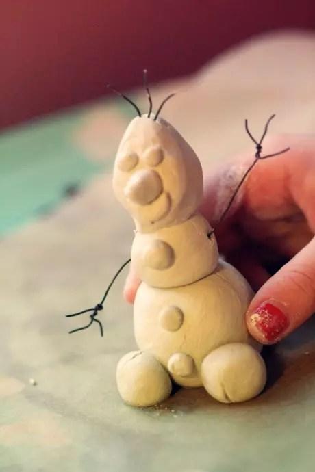 Frost-Olof