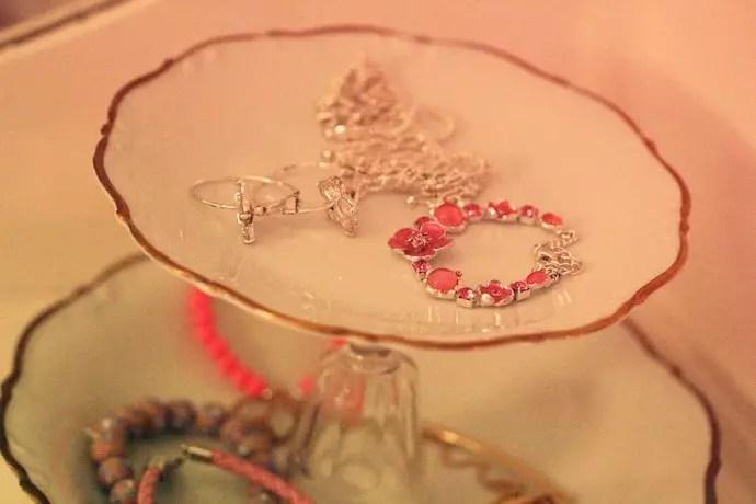 smyckesfat