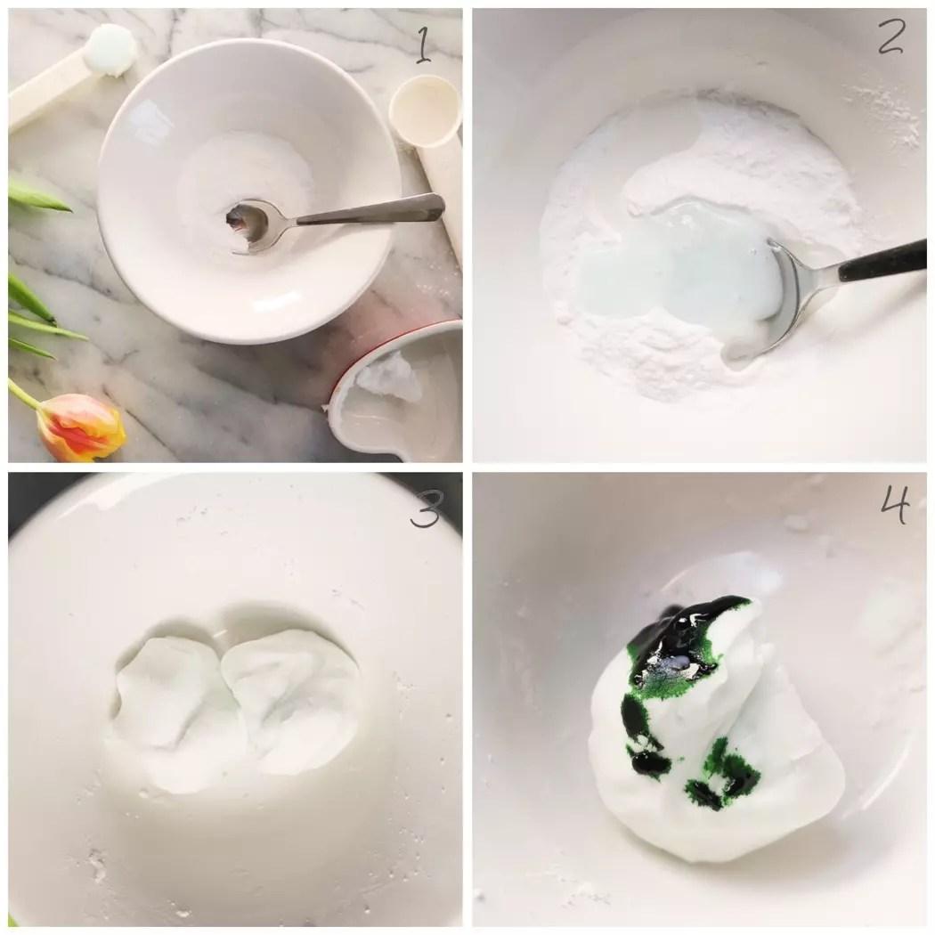Diy: Gör badtvålar eller baddeg